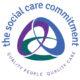promo_logo-social-care-commitment