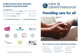 thumbnail of care-at-leaflet-11-2017